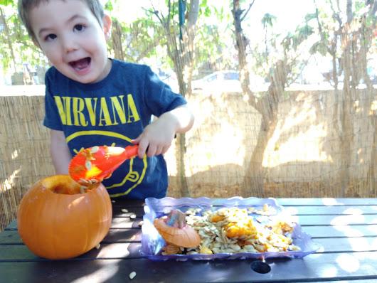 pumpkincarve1