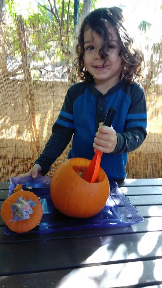 pumpkincarve3