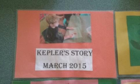 kepler6