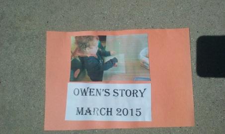 owen2
