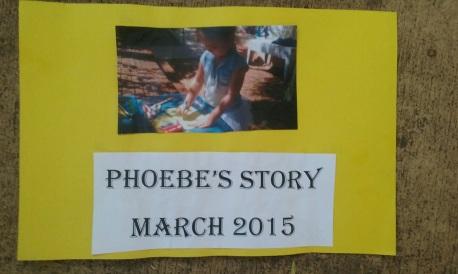 phoebe2