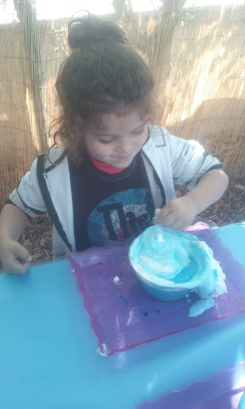 shaving cream 2