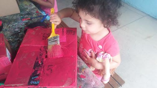 barnbox