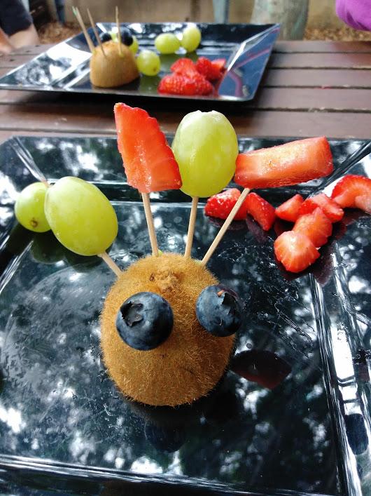 fruitturk1