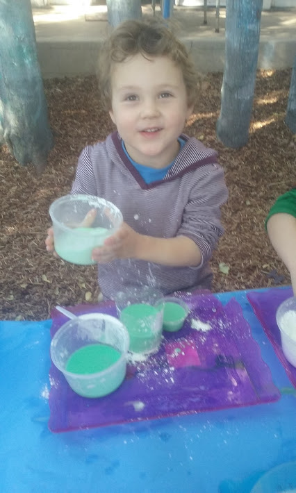 oobleck4