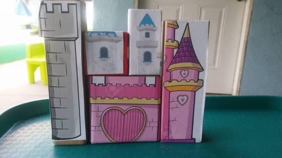 castleblock5